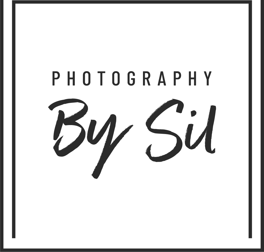 Photography By Sil